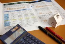 住宅ローン、変動金利ってどのくらい安い? 数字でわかる簡単比較
