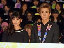 三代目JSB岩田、お姫様抱っこがカットに…「一生分やったのに」
