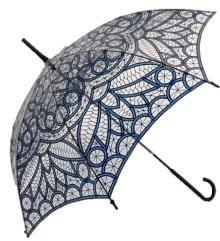 雨の日だってハッピーに!「Francfranc」のおしゃれなレイングッズ5選