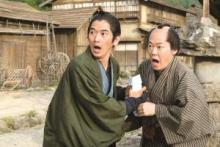 脱力系からサスペンス・ホラーまで! 日本一振り幅の広い映画監督・中村義洋作品の魅力に迫る