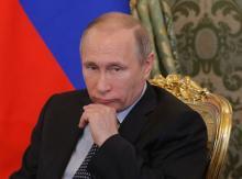 プーチン大統領に思惑=G7包囲網解体へ-日ロ首脳会談