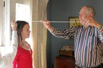 男性は、身長170センチ以上ないとやっぱりダメなの?