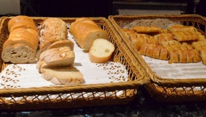 大学生が選ぶ、好きなパンランキング! 3位メロンパン、2位クロワッサン