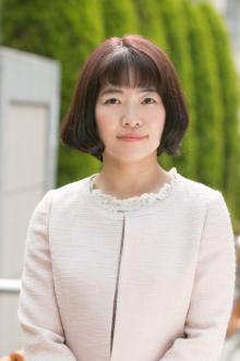 イモトアヤコ、日テレ連ドラ初出演 脱太眉で女優モード