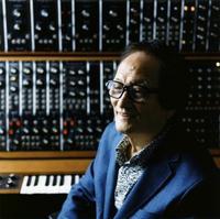 世界的シンセサイザー奏者・冨田勲さんの「お別れの会」開催へ