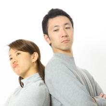 親になって「働く」と向きあう (16) 産後の夫婦関係が悪化する理由は「コミュニケーション認識」の違いにあった