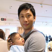 父親だってつらいよ - 女性活躍社会での男の生きづらさ (3) 父親にとって、現代の「家庭」がつらいのはなぜ?