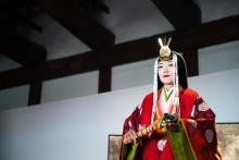 すぐれた日本文化・産業を世界に発信 JCI発足、京都で文化EXPO開催