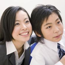 共働きの中学受験ノウハウ (6) 個別指導塾を最大限に活用するには