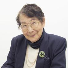96歳・現役女医梅ちゃん先生が教えてくれた、死を恐れずに生きるヒント