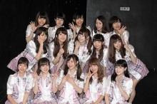 【地下アイドル通信setlist6】 記者もぶっつけ本番!『P.IDL』2周年ライブ取材レポート