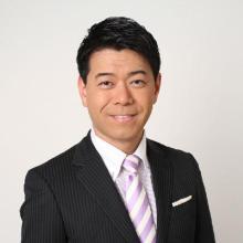 【長谷川豊】動物研究家のパンク町田さんの話が面白かった!