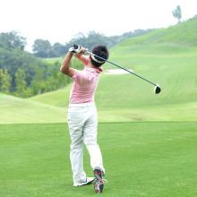 ゴルフが上達する方法を専門家に聞いてみた!!