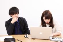 コミュニケーション能力が高そうなのに恋愛下手な人の特徴・4つ