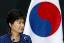 オバマ広島訪問に韓国が和解するなとイチャモンつける事情