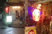 飲み屋LOVEな人にオススメする「通」な横丁6選+オマケ【東京編】