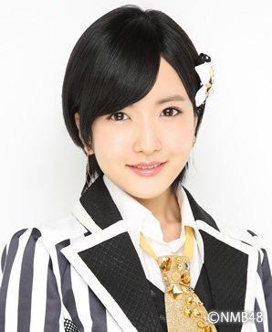 今年もAKB48総選挙で名言が生まれるか?「超危険スピーチ」宣言のNMB48須藤に期待