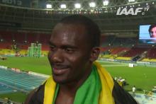 北京五輪400mリレーでドーピング疑惑 日本男子は繰り上げで「銀」か