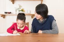 子どもに文字を教えるとき、絶対にやってはいけない指導法5