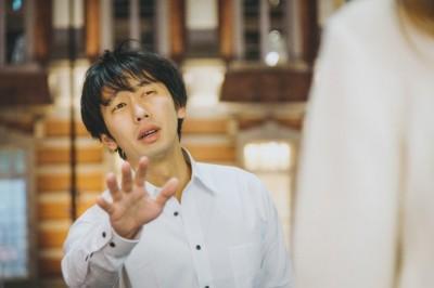 アダルト動画 エロ動画 黒髪美女JDみくちゃん(21)ハメ撮り -