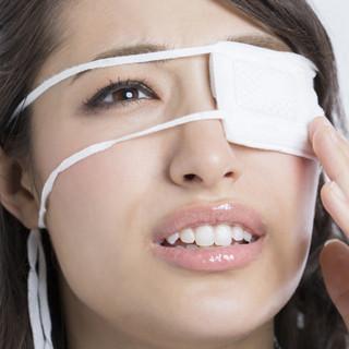 ものもらいが痛い時の治し方 , 目薬から手術まで幅広い解決策を