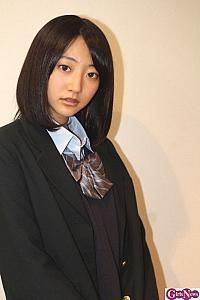 武田玲奈、『仮面ライダーアマゾンズ』でヒロインらしくないヒロインに 「人見知りなところは共通しています」