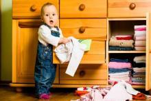 「ウチの子、強迫観念神経症かも…?」子どもの強すぎるこだわりに悩むママがやりがちなNG行動とは