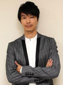 「狂気的な雰囲気」が似合う俳優・長谷川博己、内在する危うい魅力とは?