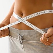 ダイエットに励む彼女をゲンナリさせるセリフ9パターン
