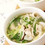 ダイエット中でも大丈夫!栄養たっぷりでヘルシーな具だくさん中華レシピ5選