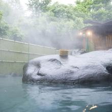 露天風呂の日にちなみリサーチ!おすすめの混浴露天風呂