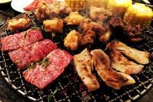 タバコ級に寿命を縮める!? 肉の「NG調理法」とリスクを抑える調理法3つ