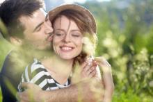 結婚前のラブラブに!夫が無条件に「愛おしく感じる」妻の振る舞い4つ