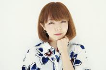 aiko、原作ファン『聲の形』主題歌依頼に興奮「うわぁああぁーーー!」