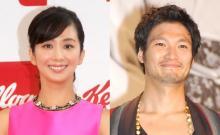 優香、36歳の誕生日に婚姻届提出 青木崇高と結婚