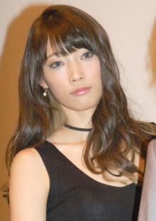 赤井沙希、飯伏幸太とラブシーン挑戦「戦いでした」