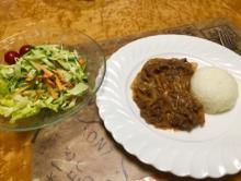 薬丸裕英 妻・石川秀美と結婚前、胃袋をつかまれた料理公開