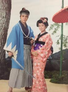 小林礼奈 流れ星・瀧上との結婚報告「私からアタック」