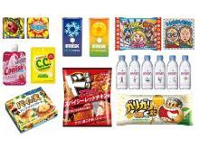 【コンビニ新商品】6/27~7/1に発売された新商品は?「パイの実<バニラアイスクリーム>」ほか8商品