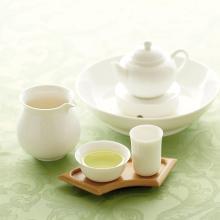 工夫茶器って知ってる?ルピシアで台湾スイーツも楽しめる、台湾茶フェアを開催
