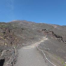 富士山、山開きで登山シーズン到来! ルートは? 装備は? 富士登山総まとめ