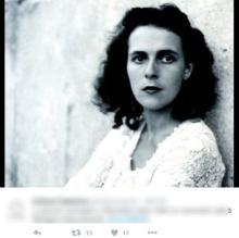 怖い絵を描く女性画家はなぜ美しい?レオノーラ・キャリントンと美女達のゾッとする絵の世界