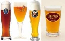 新宿ニュウマンでオクトーバーフェスト開催--世界のクラフトビールも!