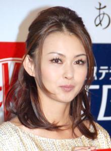 桜井裕美が第1子妊娠を発表「初めてな事でドキドキ」