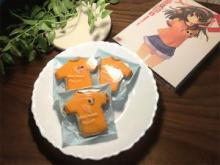 『涼宮ハルヒの憂鬱』聖地・西宮の洋菓子屋さんの七夕クッキーがスゴイ!