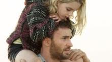 クリス・エヴァンス主演の天才児を育てる映画『Gifted(原題)』、公開日が決定