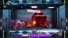 『Mighty No. 9』ガジェット通信ゲームクロスレビュー