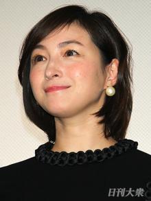 柳楽優弥に広末涼子「海外で映画賞を勝ち取った」日本の俳優たち