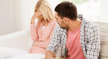 夫が相談「妻が子宮頸癌になりました」…夫にできることは?