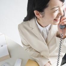 女性たちはドラマ「営業部長 吉良奈津子」をどう見たか